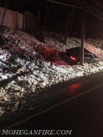 Thurs. Night 3/8/18: Crompond Rd (Rt 202/35) MVA