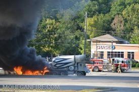 Photo Courtesy of Yorktown News
